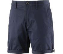 BRONSON Shorts Herren