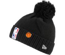 NBA Beanie