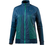 Pedroc Windbreaker Damen
