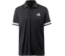 CLUB 3STR POLO Tennis Polo Herren