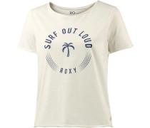 POP SURF T-Shirt Damen