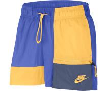 NSW Icon Clash Shorts
