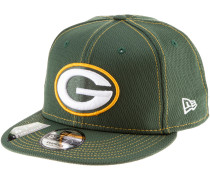 9Fifty Green Bay Packers Cap