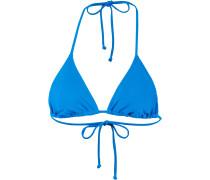 Bikini Oberteil Damen