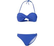 Ethno Vibes Bikini Set Damen
