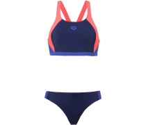 Ren two Bikini Set Damen