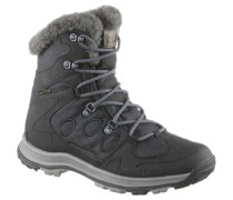 Thunder Bay Texapore Mid Winterschuhe Damen