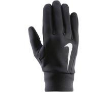 Hyperwarm Fingerhandschuhe Herren