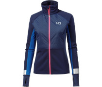 Toril Laufjacke Damen
