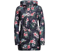 TROPICAL PARKA Regenmantel Damen