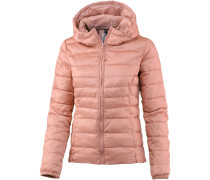 Steppjacke Damen