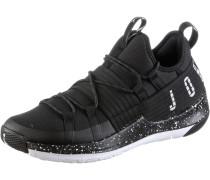 Jordan Trainer Sneaker Herren