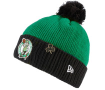 Boston Celtics Beanie