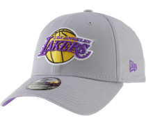 39Thirty Los Angeles Lakers Cap