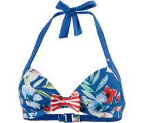 Beachdays Bikini Oberteil Damen
