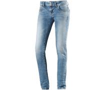 MOLLY Skinny Fit Jeans Damen