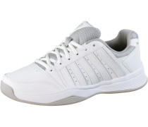 COURT SMASH CARPET Tennisschuhe Damen