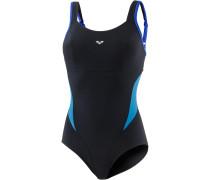 Makimurax Bodylift Schwimmanzug Damen