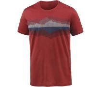 Tech Lite SS T-Shirt Herren