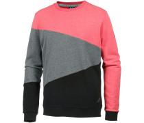 TODD Sweatshirt Herren
