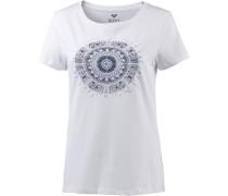 ITTYBTWTRCLRSHB T-Shirt Damen