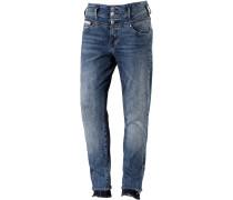 Boyfriend Jeans Damen