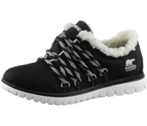 Cozy Go Winterschuhe Damen