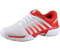 Express light Tennisschuhe Damen