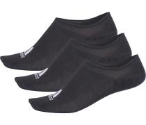 PER INVIZ Socken Pack