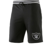 Oakland Raiders Shorts Herren