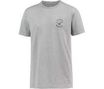 Game T-Shirt Herren