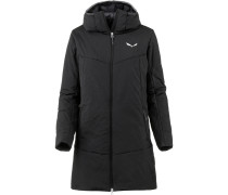 FANES TW Outdoorjacke Damen