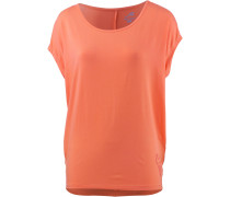Oversize Shirt Damen