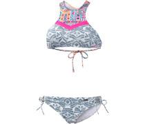 Praire Bikini Set Damen