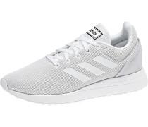 Run 70s Sneaker Damen