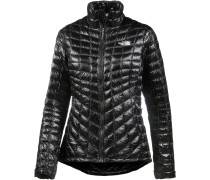 Thermoball Kunstfaserjacke Damen