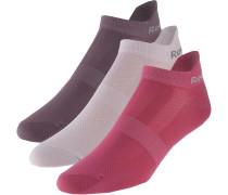 One Series Socken Pack Damen