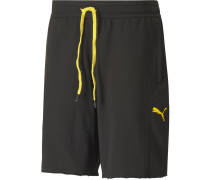 Gold´s Gym Shorts