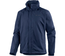 Escape Light Regenjacke Herren