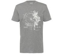 El Chorro3 T-Shirt