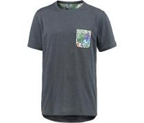 Printshirt Herren