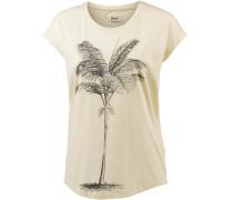 Irma T-Shirt Damen