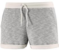 Jazzie Slub Shorts Damen