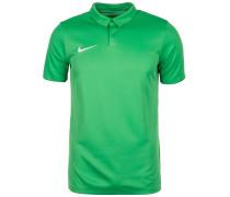 Dry Academy 18 Poloshirt