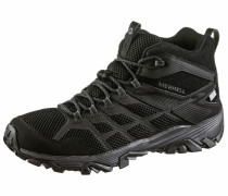 Moab FST 2 Ice+ Thermo M Winterschuhe