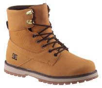 UNCAS Boots Herren
