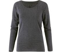 Valencia Sweatshirt Damen