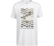 Chevron T-Shirt