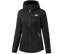 Nimble Softshelljacke Damen