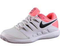 Air Zoom Vapor X Clay Tennisschuhe Damen